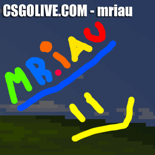 Steam Community :: :: CSGOLIVE - mriau