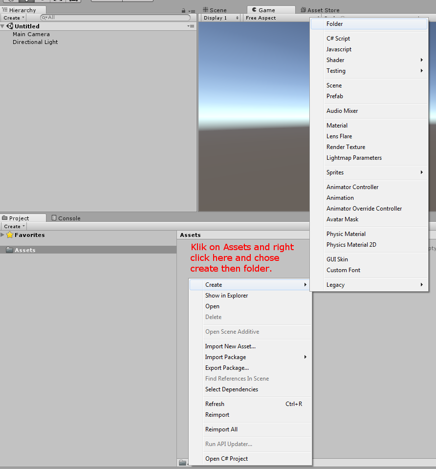 Steam Community :: Guide :: How to make a Unturned mod