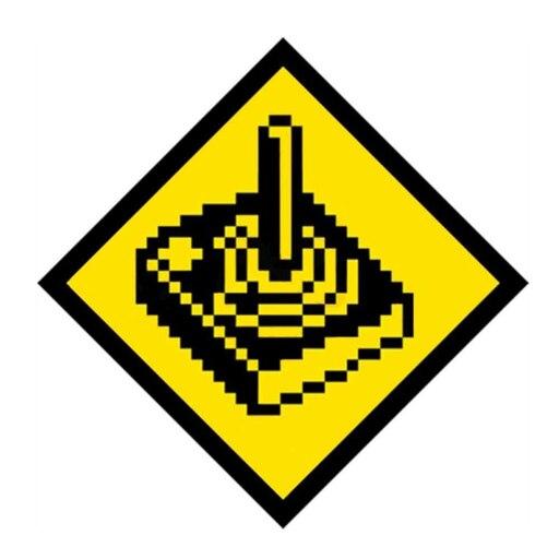 Steam Community :: Guide :: EMULADORES DE CONTROLE | Como