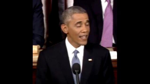 Barack Obama Uptown Funk Roblox Id