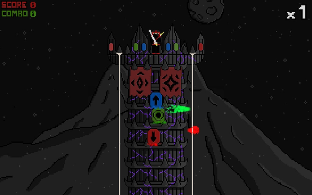steam community the tower of elements