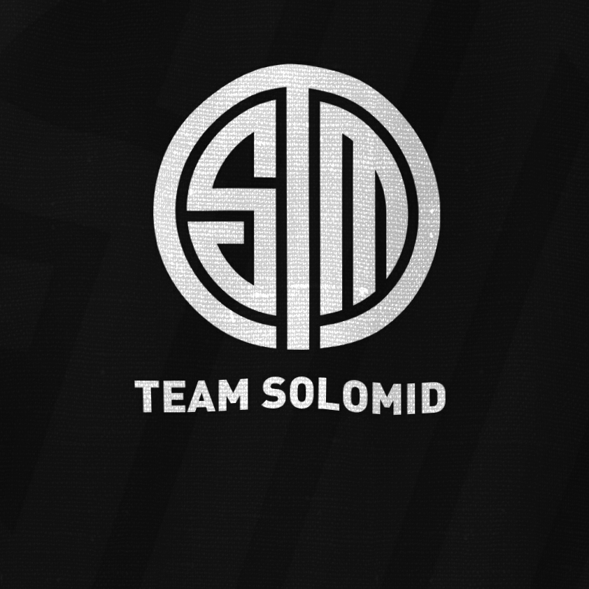 steam workshop tsm logo flag