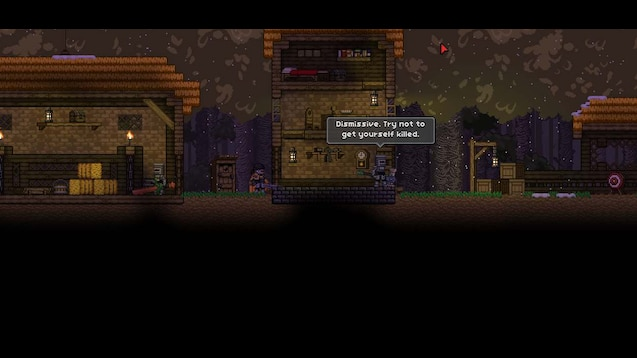 Steam Workshop :: Dungeoneer Dungeons Redux (Non-FU)