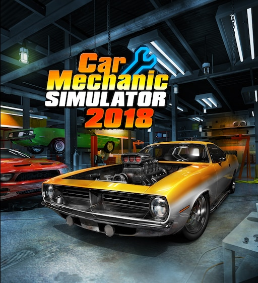 Steam Community :: Guide :: ALL CAR NAMES