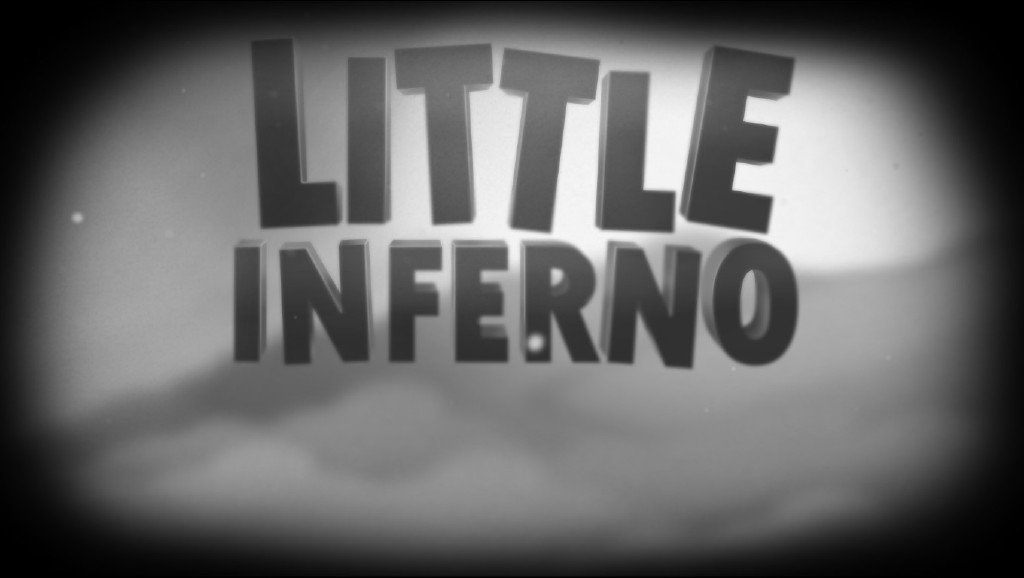 Steam Community :: Little Inferno : little inferno fireplace : Fireplace Design