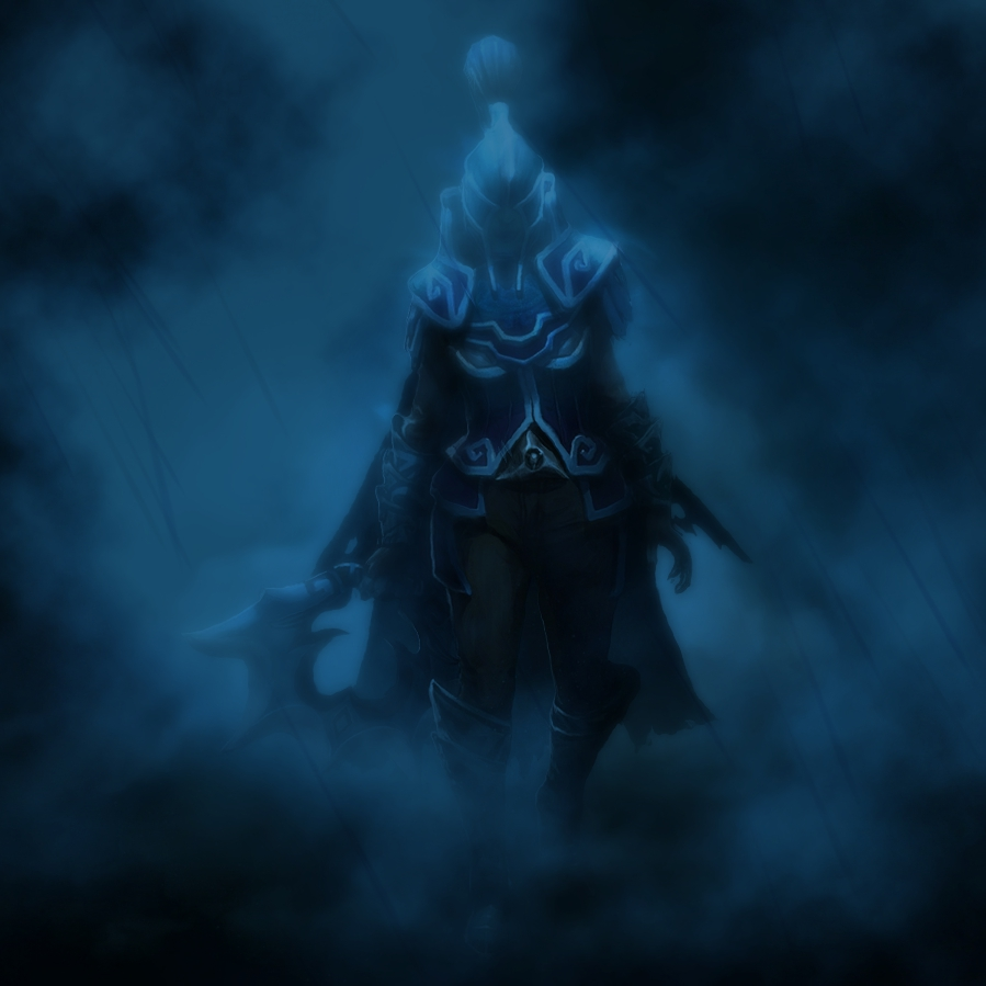 steam workshop phantom assassin mortred dota 2