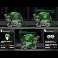Steam Workshop :: SaS