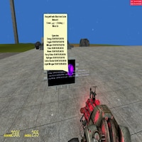 Steam Workshop :: HispanoMMO Server Content