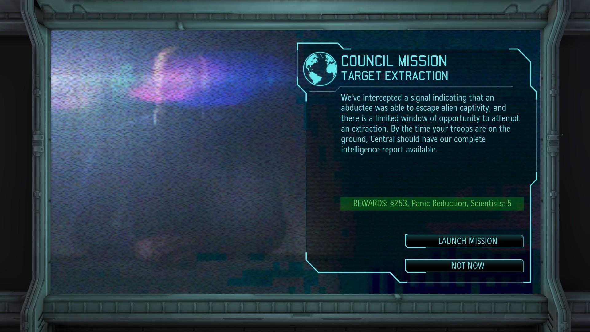 Xcom Enemy Unknown Guide Pdf