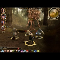 Steam Community Guide Dragon Age Origins Making An Effective Party