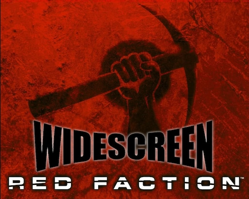 Steam Community :: Guide :: Red Faction on Windows 7/8/10