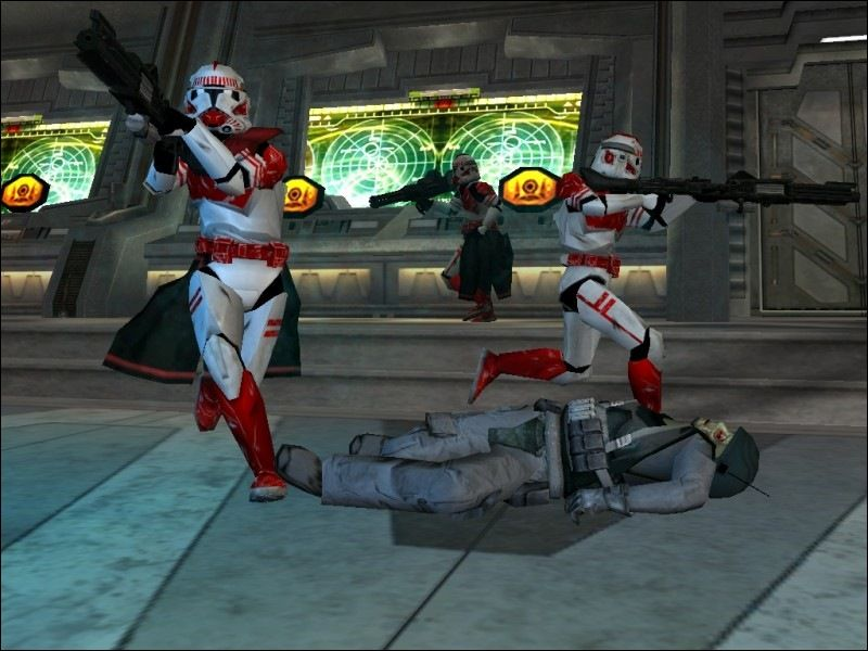 Steam Community :: Guide :: The Greatest Mods For SWBF2