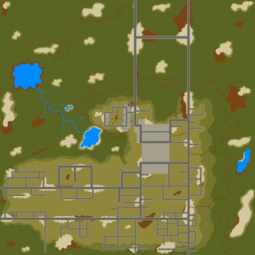 Steam Community Guide How To Combine Map Mods