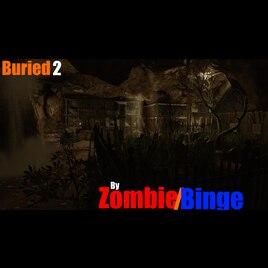 Steam Workshop :: Buried 2