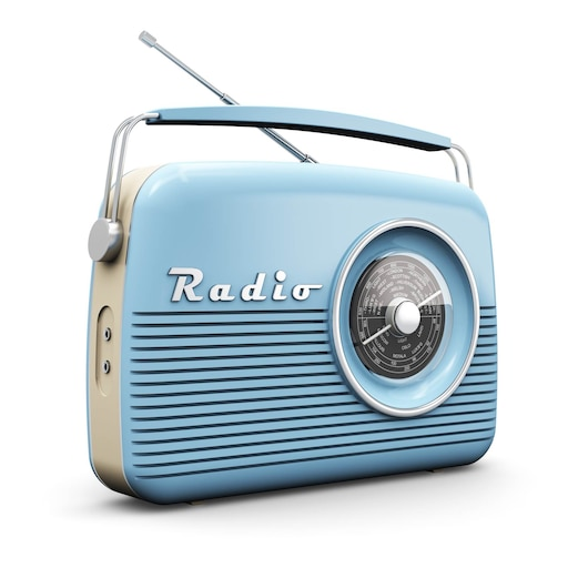 Steam Community :: Guide :: Real US Radio, 200 Stations