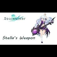 Steam Workshop :: L4D2 risamoq Edition