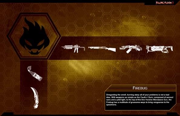 Steam Community Guide Firebug Guide V1055