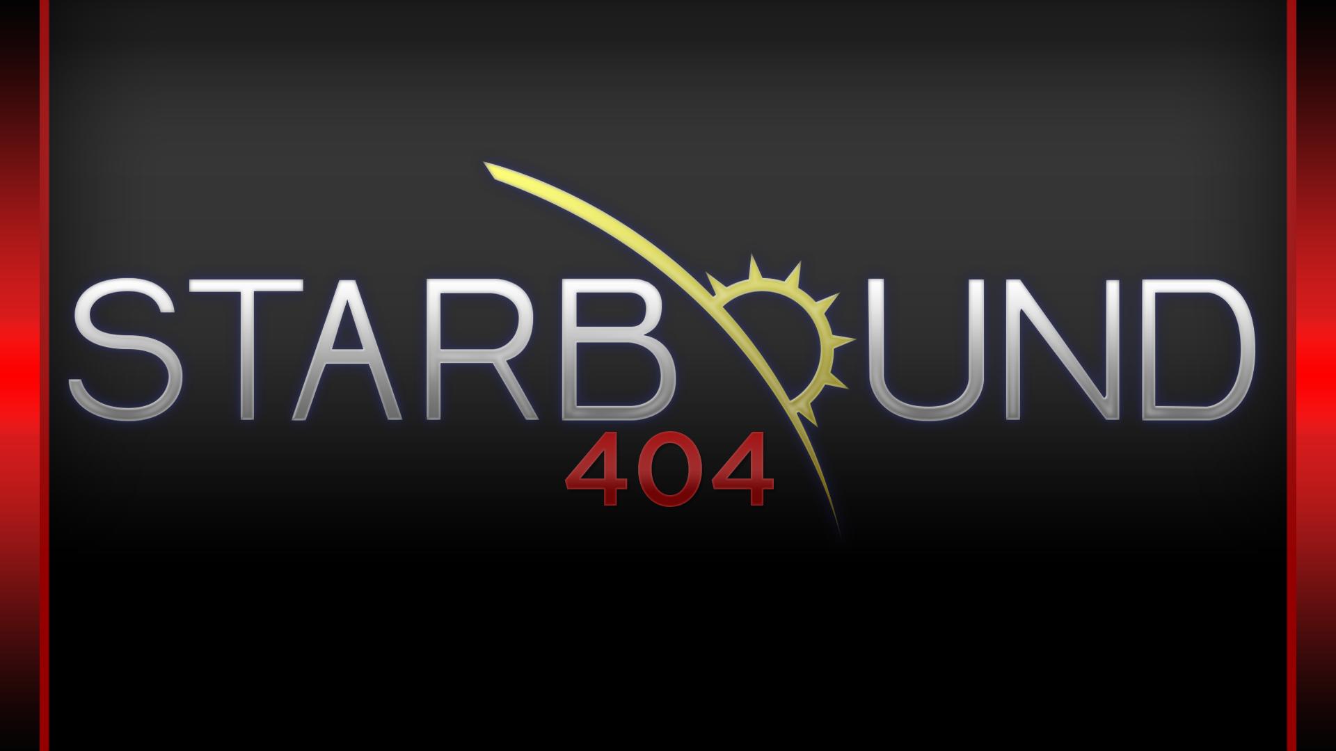 Steam Workshop Starbound 404 Wiring Station