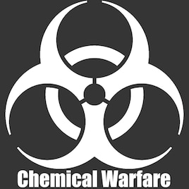 Steam Workshop :: Chemical Warfare