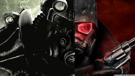 Steam Community :: Guide :: [TTW] Bobbleheads, Schematics ... on