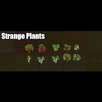 Steam Workshop :: Farming and Plant Mods 0 17