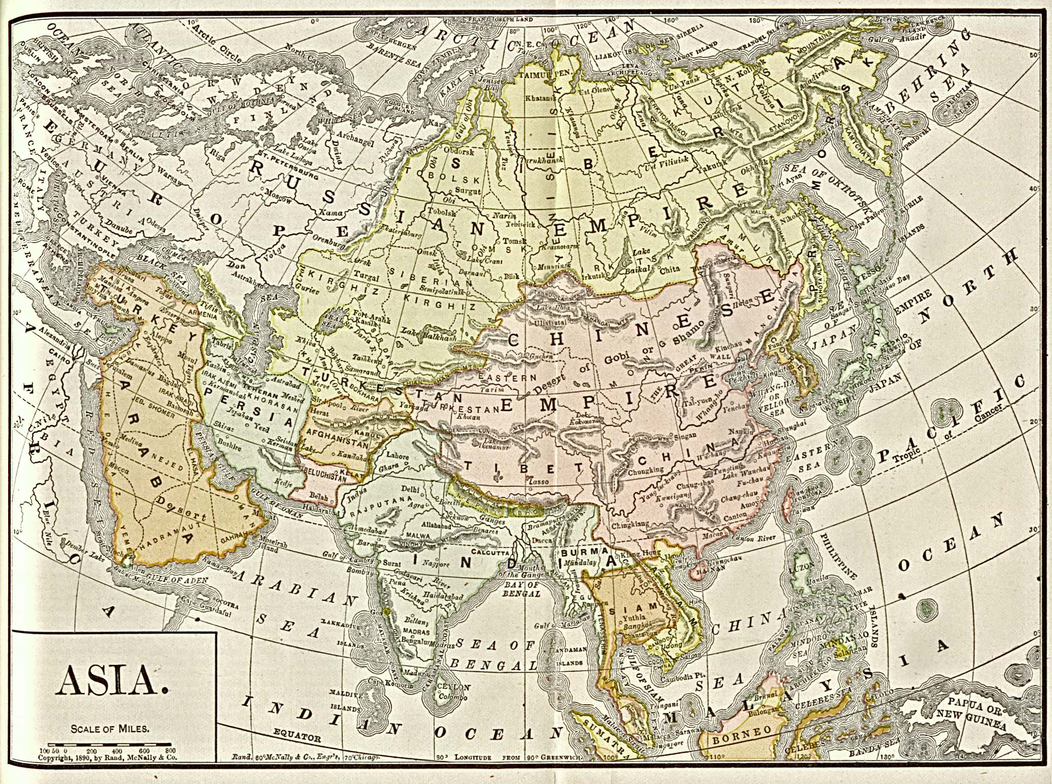 Map Of Asia Over Time.Steam Workshop Isukaci S Asia Mods Collection