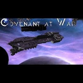 Steam Workshop :: Covenant at War V1 2 [ABANDONED]