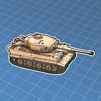 �y�n��i��m9k�ybcyd#_SteamWorkshop::WorldWar2TDMPackage