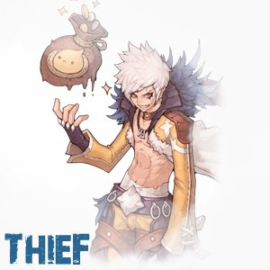Steam Community :: Guide :: Thief Guide [Sin or Rogue]