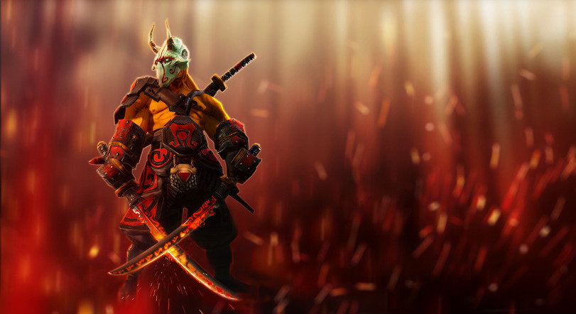 steam workshop collection of sets on with dota 2