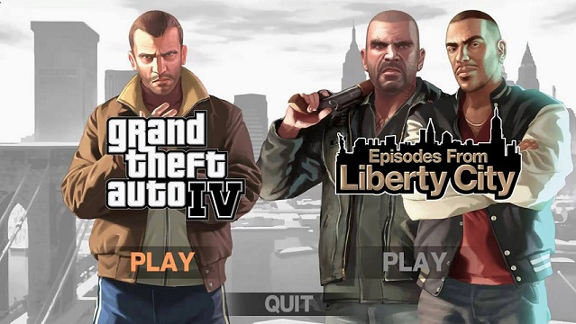 gta iv tbogt dlc download