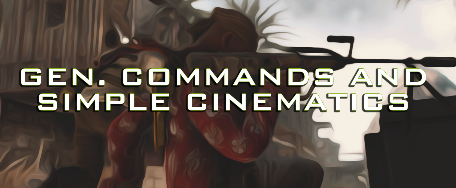 Steam Community :: Guide :: How to create cinematics : Modern