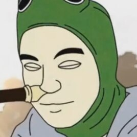 Steam Workshop :: Filthy Frank Anime Opening