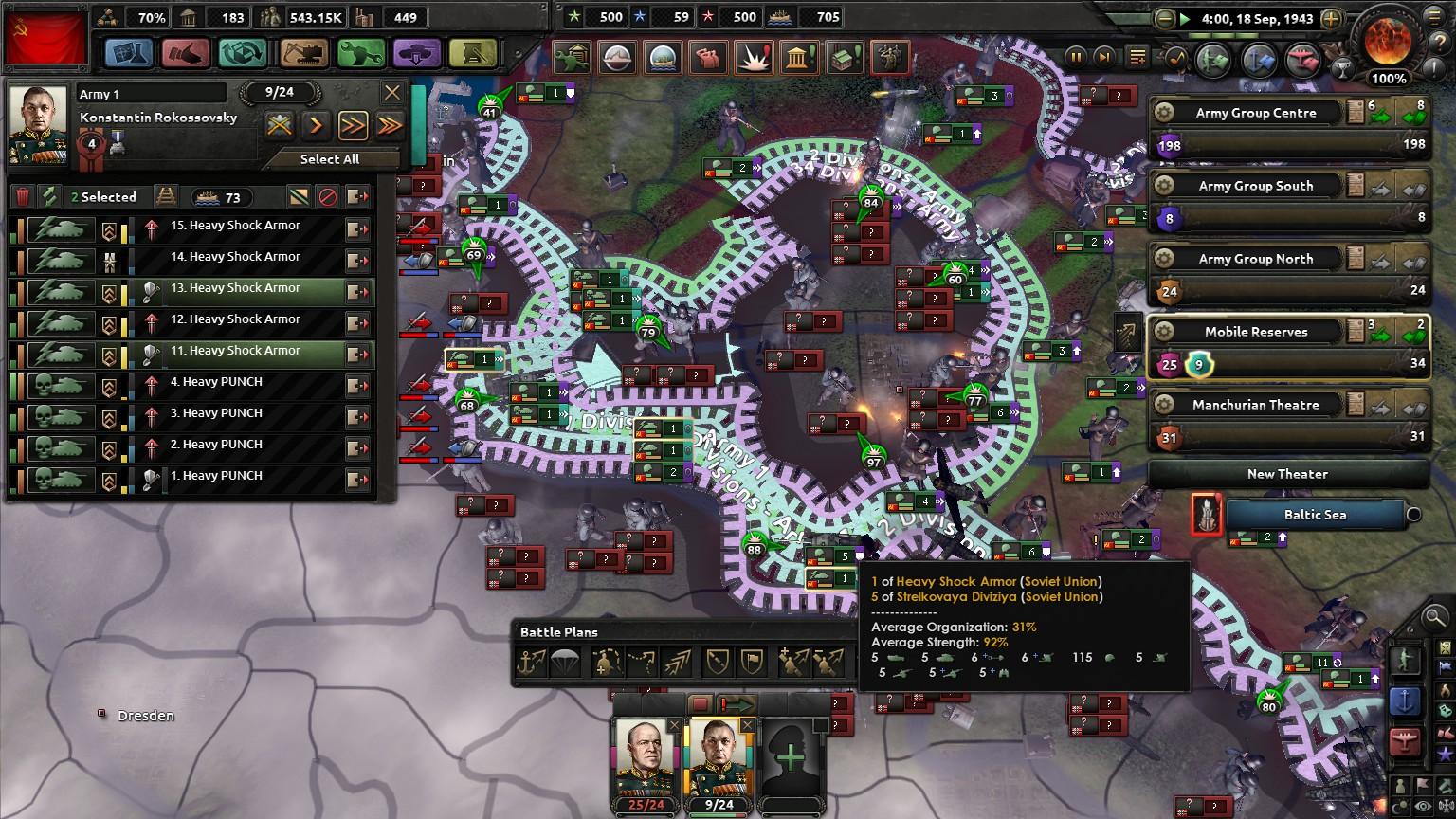 Steam Community :: Guide :: Astec's School of Mass Combat