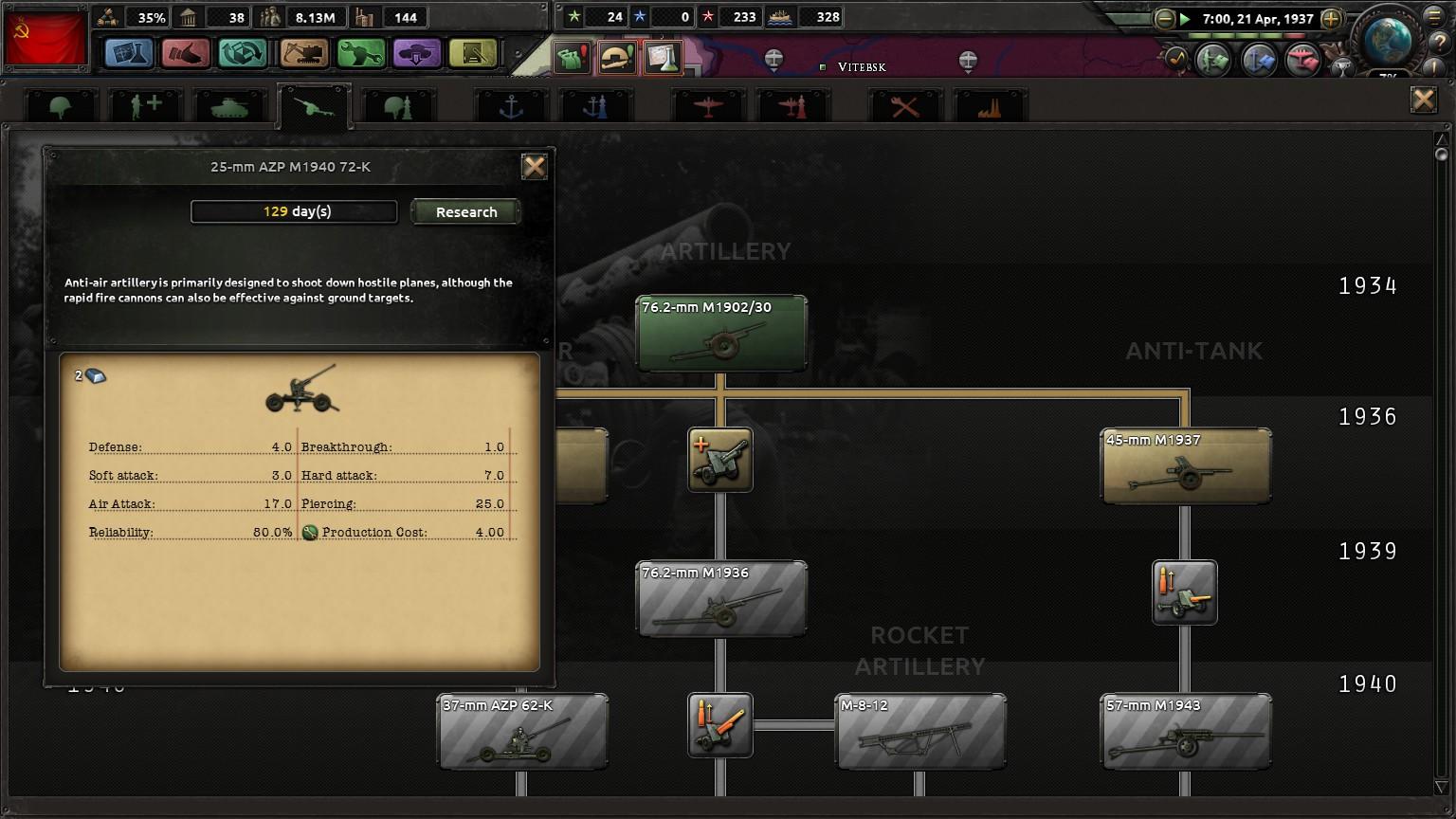 Steam Community :: Guide :: Astec's School of Mass Combat - Soviet