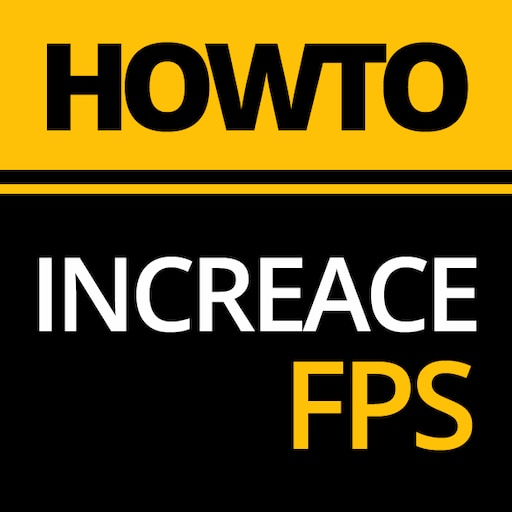 Steam Community :: Guide :: Ultimate FPS Guide 2017