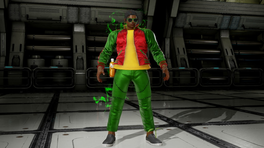 steam community screenshot eddy gordo as a festival going rasta eddy gordo as a festival going rasta