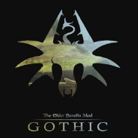The Orpheus Gothic Project画像