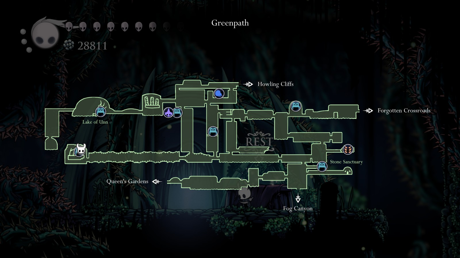 steam community guide 112 completion guide amp route
