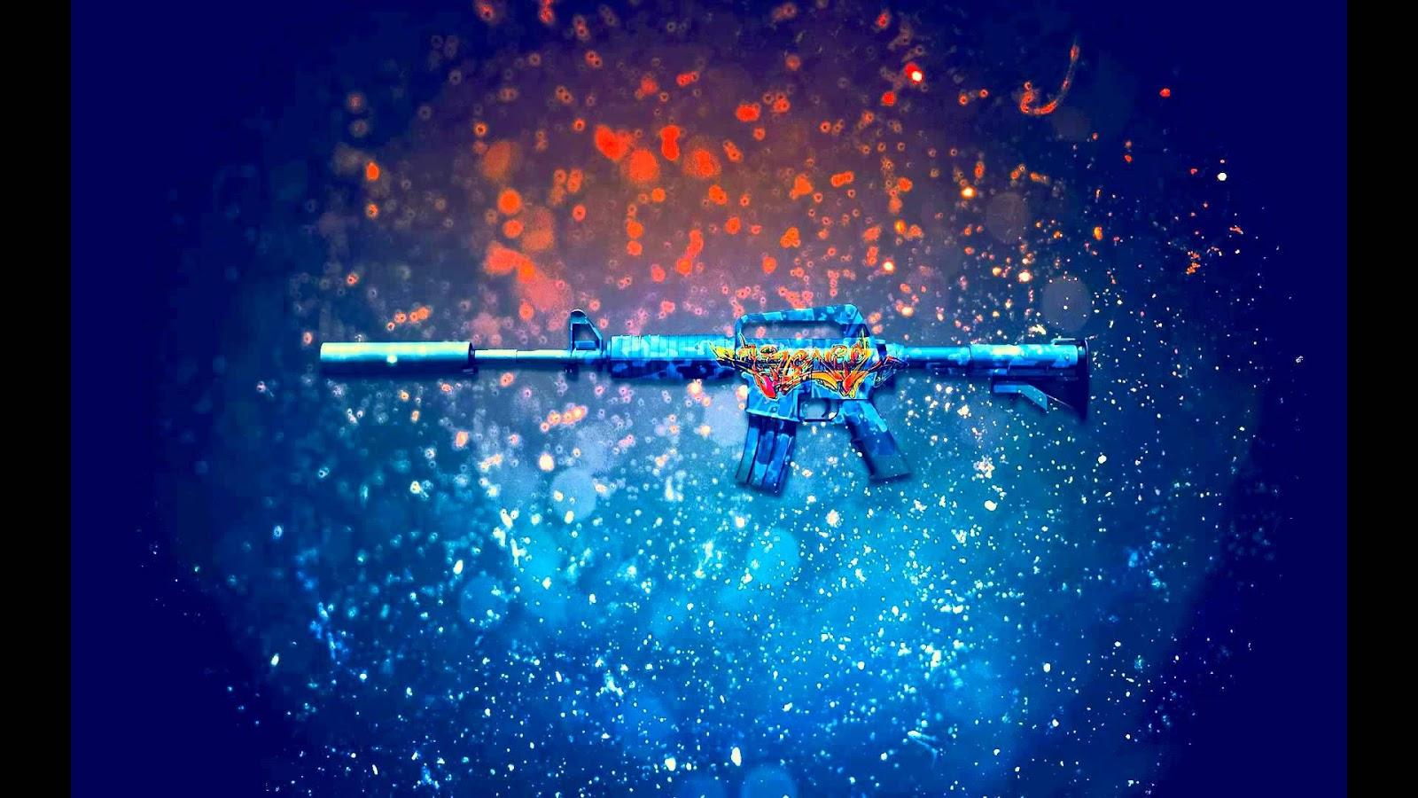 Cs Go Waffen Skins Kaufen
