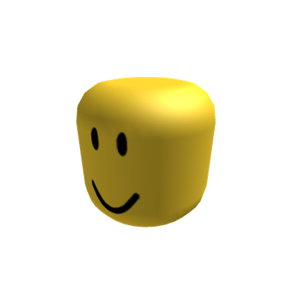 Roblox Canon In D Piano The Whole Song Is Actually Like This - Steam Workshop Does It Matter
