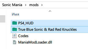Steam Community :: Guide :: How to install Mods