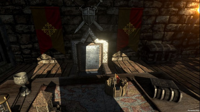 World of Castles se asoma... ¿Competencia para Bannerlord? ?interpolation=lanczos-none&output-format=jpeg&output-quality=95&fit=inside|637:358&composite-to%3D%2A%2C%2A%7C637%3A358&background-color=black