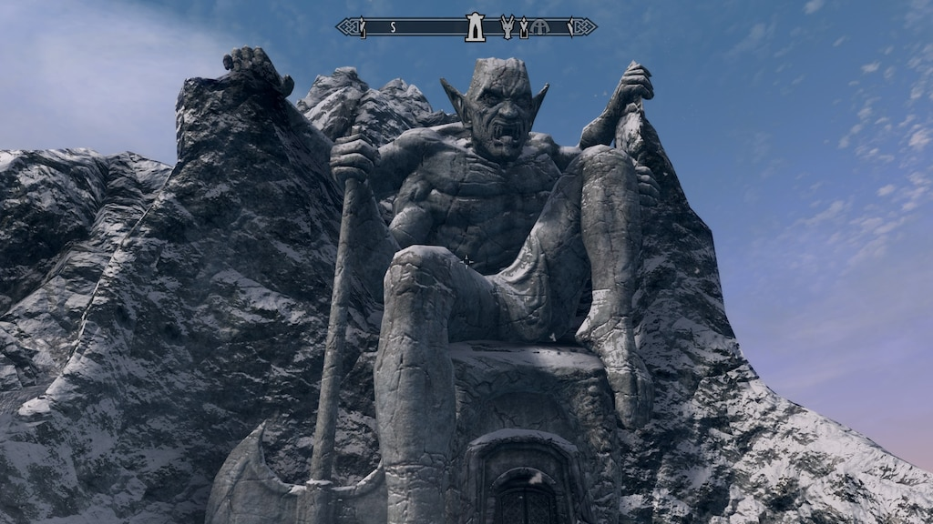 Steam Community :: Screenshot :: Lord Dagon