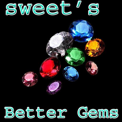Sweet's Gem Prices画像