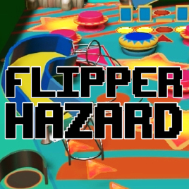 Teaser image for Flipper Hazard