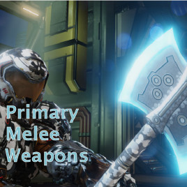 Steam Workshop Legacy Primary Melee Weapons