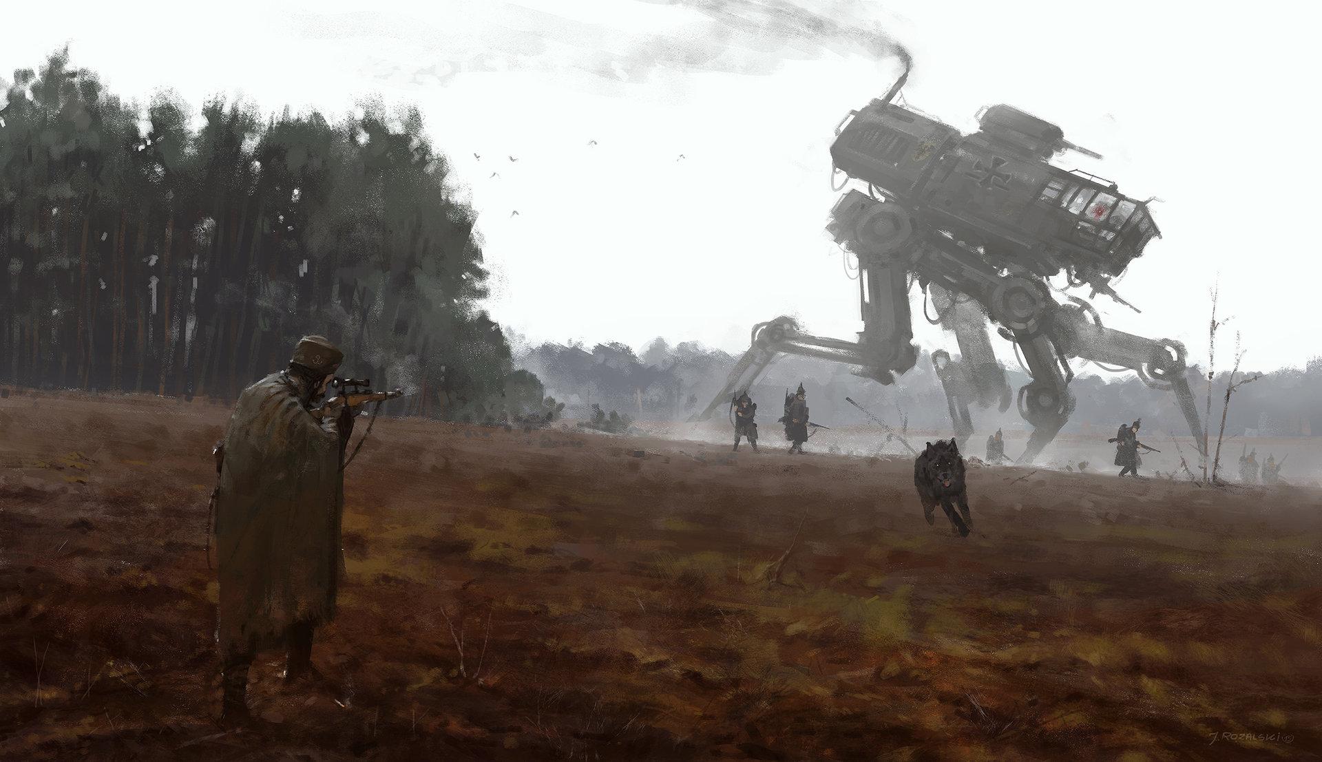 Steam Workshop :: Garry's Mod Mods