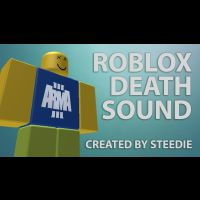 Steam Workshop :: Arma Addons on roblox suit with bow tie, hoodie template, roblox weapon id, t-shirt vector template, roblox zbrowen, roblox unifrom cyan, clone helmet template, roblox shirt, roblox uniforms imgur, blank shirt template, roblox robe, roblox zathura meteor, pants template,