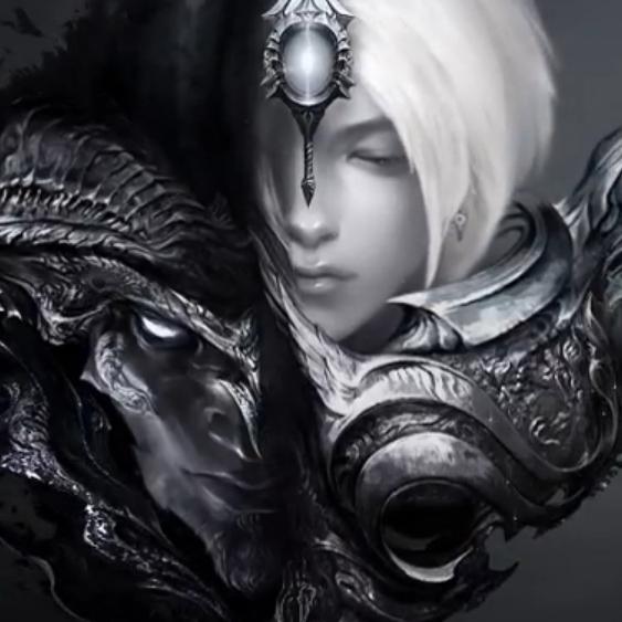 League of Legends Wallpaper Engine